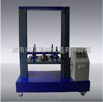 AT-KY厂家供应纸箱抗压试验机 纸箱抗压仪