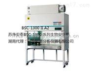 生物安全柜苏净安泰BSC-1300 II A2