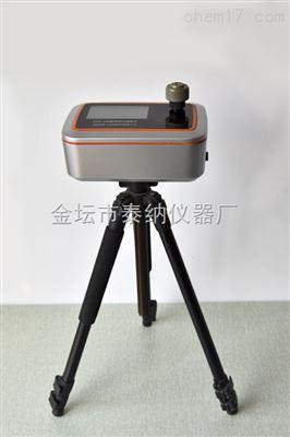 TN800/CLD100大气污染监测套装