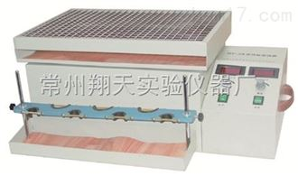 HY-3A多功能调速振荡器