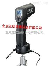 DP-8856工業高溫專業型在線測溫儀/在線測溫儀