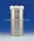 德国KGW高容量隔离型杜瓦瓶30CAL/31CAL/32CAL/33CAL/34CAL/35CAL