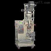 KL100广东多功能颗粒包装机,粉剂包装机价格