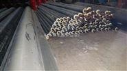 莱城区蒸汽管道保温 聚氨酯塑套钢保温管施工技术 保温管