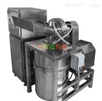 FS180-4C无尘作业粉碎机,生姜粉碎机价格