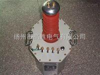 工频升压试验变压器