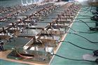 称重模块 反应釜模块 化工反应釜模块 防爆反应罐模块