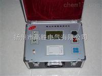 GS2930氧化锌避雷器特性测试仪