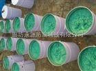 脱硫塔耐高温玻璃鳞片胶泥报价  污水池防腐蚀环氧玻璃鳞片报价
