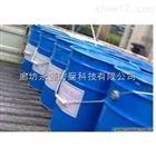 國家免檢防腐玻璃鱗片膠泥 京津冀地區防腐玻璃鱗片膠泥指定廠家