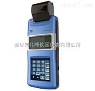 TIME5300北京時代TIME5300裏氏硬度計-原TT110