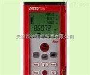 瑞士LEICA DISTO手持式激光产品