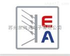 EA-EL3000德国EA直流电子负载