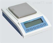 YP202N实验室电子天平