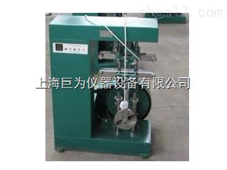 JW南京橡胶疲劳龟裂试验机