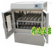 ZHWY-1112C數顯恒溫振蕩培養箱廠家