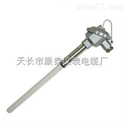 双支热电偶WRR2-130