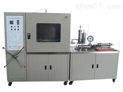 ZDY50-180長巖心驅油試驗儀