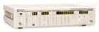 MSG-2280 FM立體聲/FM-AM標準信號發生器