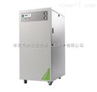 Genius 3055氮氣發生器