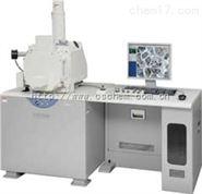Hatachi日立S-3700N多功能分析型可變壓掃描電子顯微鏡