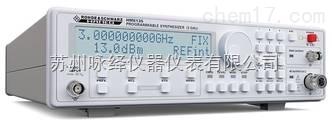 HM8135-X 射频信号发生器