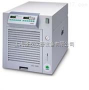 优莱博 FC1600T FC系列程控型冷水机/恒温循环器