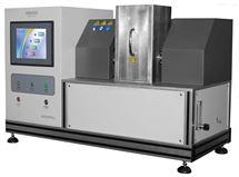 HWP20-10S克南试验仪
