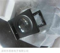2003-1504WA32003-1504WA3折叠式放大镜 PEAK 2003-1504WA3照布镜 纺织放大镜
