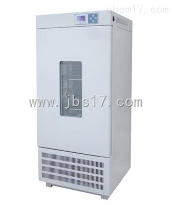 SHP-450智能生化培养箱