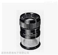 2015-7X2015-7X便携式放大镜 日本PEAK必佳 2015-7X放大镜 迷你型比测仪