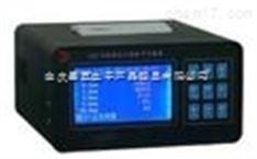 安徽激光尘埃粒子计数器 报价 采样量 2.83l/min检测范围 100级-30万级