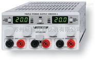 HM8040-3 可编程线性直流电源