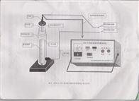 DTS-II油田电脱测试含水流程
