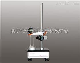 瓶坯壁厚测定仪 瓶坯厚度测量仪 瓶胚测厚仪