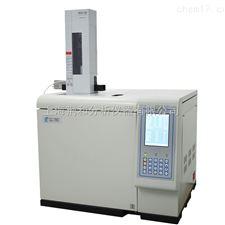 GC-7860石化行业汽油中芳烃分析气相色谱仪