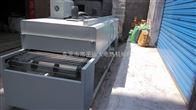 中山IR炉 12米线路板专用烤炉
