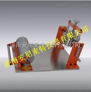 厂家直销可勃吸收测试仪  纸张表面吸收测试仪
