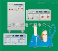 NY-C超高压耐电压测试仪