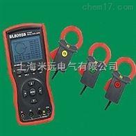 ETCR4400多功能数字三相相位伏安表