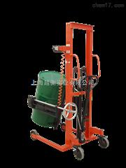 SYC多功能油桶电子称,多功能油桶电子秤厂家,多功能油桶电子称价格