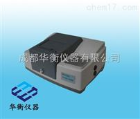 LambdaFTIR-7600傅里葉變換紅外光譜儀