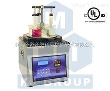 6工位小型連續離子層反應吸附(SILAR)吸附系統--PTL-SC-6-LD