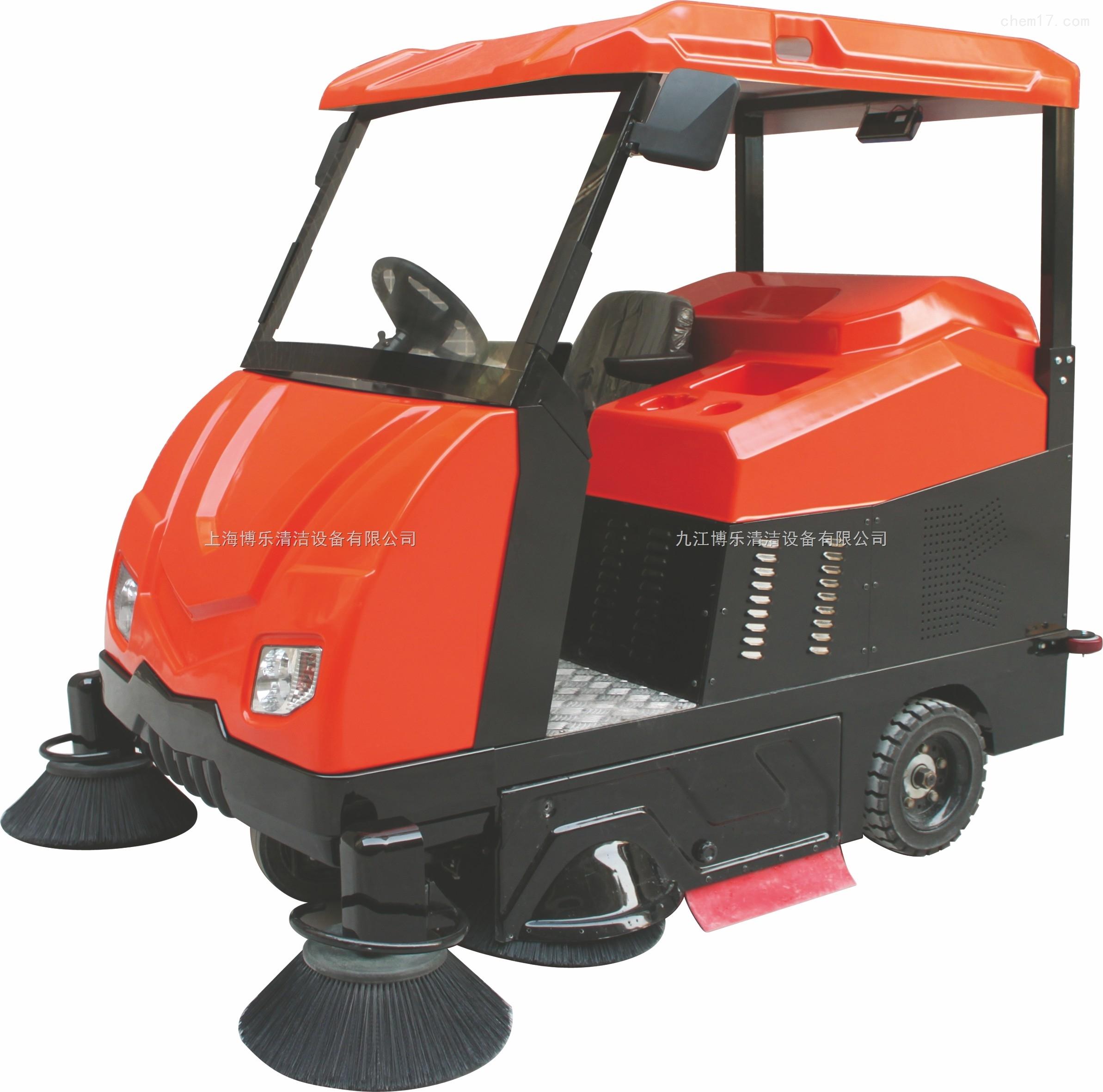 电动扫地车价格_电动 扫地车_大型电动扫地车