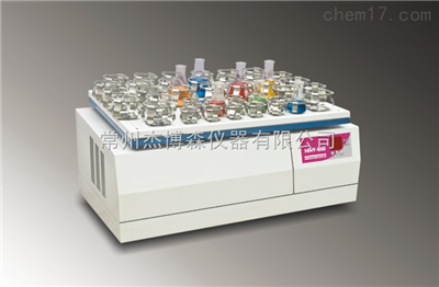 HNY-850敞开式培养振荡器