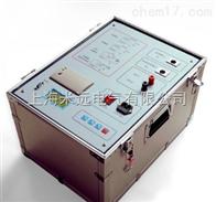 变频抗干扰介损测试仪