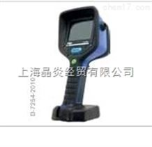 德尔格 UCF 6000 新一代热成像仪