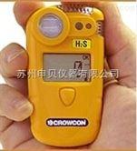GASMAN IIIGASMAN III個人用袖珍式氣體檢測儀