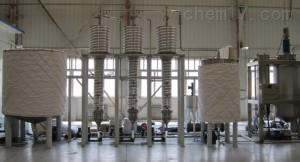 催化裂化試驗裝置