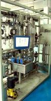 正丁烷氧化制酸酐试验装置